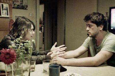 Festivalul de la Berlin. Filmul  Ilegitim , al lui Adrian Sitaru, primit cu aplauze:  pelicula, cu un subiect indraznet,  i-a cucerit pe cinefili