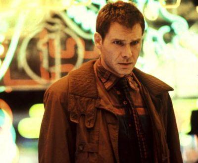 Blade Runner 2: data oficiala la care se va lansa continuarea unuia dintre filmele cult din cinematografia. Ryan Gosling si Harrison Ford vor juca impreuna