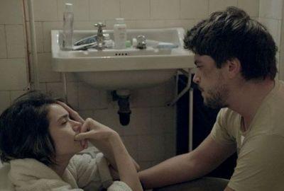 Filmul romanesc  Ilegitim , elogiat de critici la Festivalul de Film de la Berlin.  Ii va soca pe cei mai sensibili