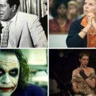 11 actori care au trecut prin transformari incredibile si au luat Oscarul: rolurile in care nici ei nu se recunosc