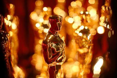 De ce sunt doar actori albi nominalizati la Oscar in acest an. Cati actori de culoare au luat Oscarul in cei 88 de ani