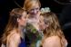 Kate Winslet, insarcinata? Imaginea care a alimentat zvonul: cum a fost surprinsa actrita la Gala Premiilor Oscar