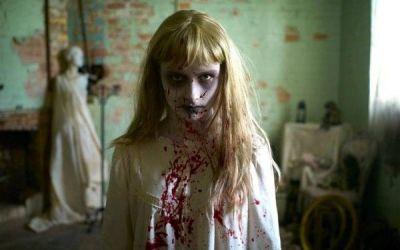 Scare Campaign , cel mai nou film horror australian, care va ingrozi intreaga lume. Vezi trailerul