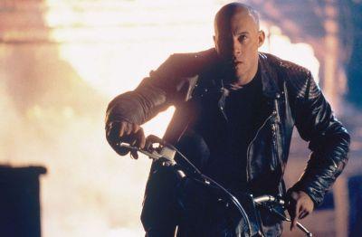 Imaginea de 2 milioane de like-uri. Vin Diesel s-a pozat alaturi de una dintre cele mai sexy femei din lume: cine este partenera lui in noul film din seria  Triplu X