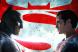 Batman vs. Superman. Ben Affleck si Henry Cavill au vorbit despre provocarile cu care s-au confruntat. Cand are loc premiera in Romania