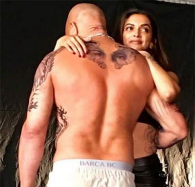 Vin Diesel, colegul celor mai sexy actrite. Cum arata Nina Dobrev si Ruby Rose in ultimele imagini de la filmarile pentru noul  Triple X