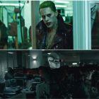 Cel mai nou trailer pentru Suicide Squad anunta un blockbuster senzational: imaginile geniale in care apar cei mai tari eroi negativi