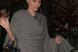 Angelina Jolie nu cantareste mai mult de 35 de kg.  Ultima aparitia a actritei a starnit ingrijorare printre fani. FOTO
