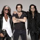 Fii gata de rock cu Johnny Depp ! Intra pe procinema.ro si poti castiga invitatii la concertul Hollywood Vampires!