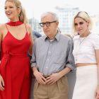 A inceput Festivalul de Film de la Cannes. Woody Allen deschide ediita din acest an cu  Cafe Society . Ce vedete sunt asteptate pe covorul rosu