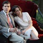 Cafe Society , filmul lui Woody Allen, reactii mixte din partea criticilor. Primele reactii de la Cannes