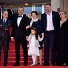 Momente pline de emotie pentru regizorii romani la Cannes. Ce l-a inspirat pe Cristi Puiu sa faca  Sieranevada , film foarte bine primit de critici