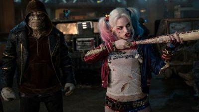 Margot Robbie va juca intr-un film separat cu Harley Quinn, eroina din  Suicide Squad : ce alte personaje feminine vor aparea