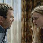 Cannes 2016. Cristian Mungiu poate da inca o data lovitura la Cannes: primele recenzii lauda noul sau film,  Bacalaureat . The Guardian:  Este o capodopera