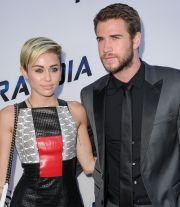 Liam Hemsworth nu vrea sa se insoare cu Miley Cyrus. Presa straina scrie ca actorul a inselat-o pe cantareata