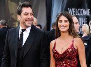 Javier Bardem si Penelope Cruz ar putea juca impreuna, din nou: ce film pregatesc