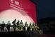 Centrul Clujului, transformat intr-un imens cinematograf. TIFF a debutat cu premiera filmului romanesc  6,9 pe scara Richter