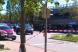 Atac armat la un cinematograf din Germania: peste 20 de persoane au fost ranite. Atacatorul a fost ucis de catre politisti
