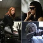 La 31 de ani, Scarlett Johansson este cea mai profitabila actrita din toate timpurile: fimele ei au strans incasari de 3,3 miliarde de dolari