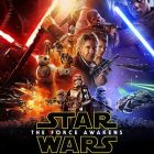 O firma care a produs  Star Wars  si-a recunoscut vinovatia pentru fractura suferita de Harrison Ford