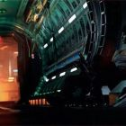 Teaser trailer pentru Alien:Covenant. Secretul dezvaluit in primele imagini din filmul regizat de Ridley Scott