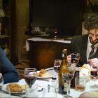 """Filmul """"Sieranevada"""", al regizorului Cristi Puiu, este propunerea Romaniei pentru o nominalizare la Oscarul intr-o limba straina. VIDEO"""