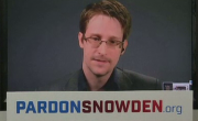 """Premiera filmului """"Snowden"""" a avut loc la Moscova. """"Aici nu este vorba despre mine, ci despre dreptul nostru de a decide"""""""