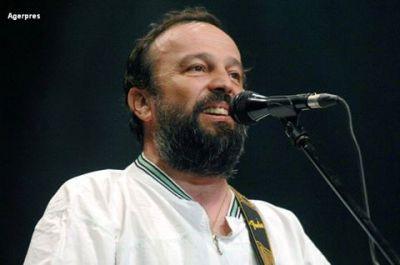 Ioan Gyuri Pascu a murit luni dimineata, la 55 de ani. Reactiile colegilor de breasla