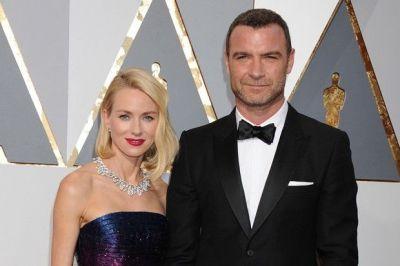Naomi Watts si Liev Schreiber se despart dupa 11 ani de relatie. Anuntul facut de cei doi actori de la Hollywood
