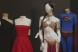 Faimosii  bikini  ai printesei Leia din Star Wars, vanduti cu 96.000 de dolari la o licitatie