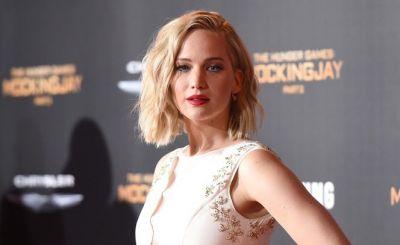 Jennifer Lawrence ar avea o relatie cu regizorul Darren Aronofsky, mai mare decat ea cu 20 de ani. Cum au fost surprinsi
