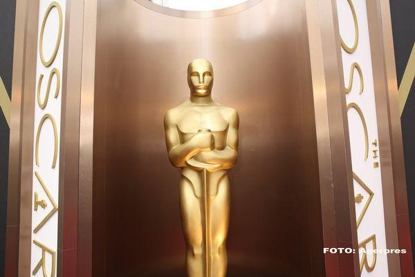 OSCAR 2017. Dupa esecul de audienta din 2016, Academia Americana de Film face schimbari mari. Cine sunt cei 2 producatori ai urmatorului eveniment