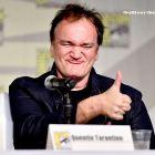 Quentin Tarantino anunta, din nou, ca se va retrage din cinematografie dupa ce mai face 2 filme. La ce proiect lucreaza acum celebrul regizor