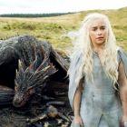 Din Westeros, intr-o galaxie foarte indepartata: Emilia Clarke, actrita din Game of Thrones, va juca in seria Star Wars, intr-un film separat, despre Han Solo