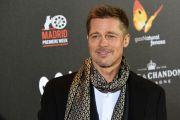 """Se intalnesc in secret"". Tabloidele straine scriu ca Brad Pitt ar avea o relatie cu actrita Kate Hudson"
