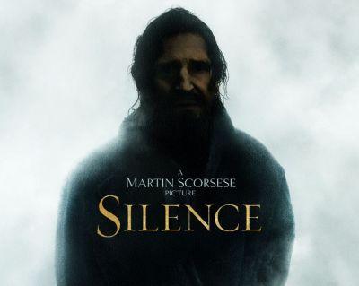"""Martin Scorsese se va intalni cu Papa Francisc la Vatican. Noul sau film, """"Silence"""", numit o capodopera si unul dintre cele mai bune din cariera cineastului"""