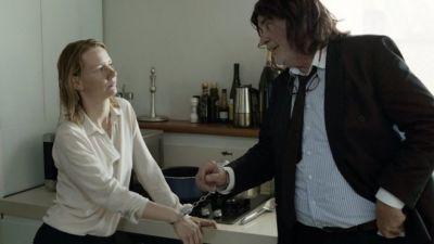 PREMIILE OSCAR 2017. Academia Americana de Film a anuntat cele 9 filme straine care se vor lupta in preselectia pentru Oscar