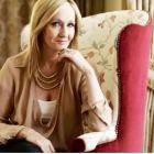 Surpriza oferita de J.K Rowling. Ce anunt a facut scriitoarea pe contul ei de Twitter:  Intotdeauna lucrez la un roman