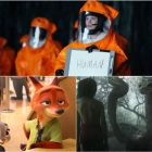 Topul celor mai bune 10 filme ale anului 2016, conform Rotten Tomatoes. Surpriza mare pe primul loc