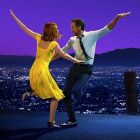 Premiile BAFTA 2017.  La La Land , filmul care a facut spectacol la Globurile de aur, nominalizat la 11 categorii