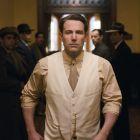 ,,Legea noptii  are premiera in cinematografe pe 13 ianuarie: Ben Affleck revine ca regizor si actor intr-un film despre gangsteri