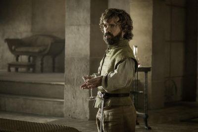 Peter Dinklage, actorul din Game of Thrones, ar putea juca in Avengers: Infinity War. Actorul se afla in negocieri pentru un rol in blockbusterul celor de la Marvel