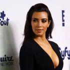 Marturia lui Kim Kardashian la politie, dupa jaful din Paris.  Eram in halat, dezbracata pe dedesubt si m-au impins pe pat