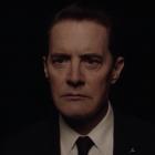 Agent Cooper s-a intors in noua serie Twin Peaks, unul dintre cele mai misterioase si fascinante seriale create vreodata. Vezi trailerul