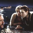 James Cameron continua  razboiul  cu fanii asupra finalului din Titanic:  Sa-l sunam pe Shakespeare sa il intrebam daca era nevoie sa moara Romeo si Julieta