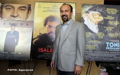 Scandalul imigrantilor. Un regizor iranian, al carui film este nominalizat la Oscar, boicoteaza ceremonia de la Hollywood