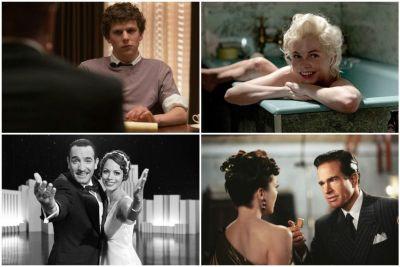 Week-end de Oscar la Pro Cinema. Patru filme memorabile, pe 25 si 26 februarie