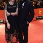 Festivalul de Film de la Berlin 2017. Cele mai spectaculoase aparitii de pe covorul rosu. GALERIE FOTO
