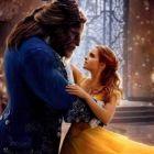 Primul personaj homosexual din istoria Disney apare in remake-ul  Frumoasa si Bestia . Filmul a fost deja interzis intr-un cinematograf