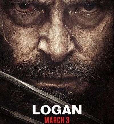 Logan , cel mai recent film din franciza  X-Men , a  sfasiat  box office-ul din SUA. Care sunt cele mai tari filme ale momentului